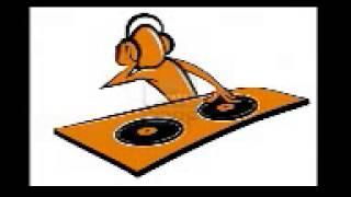 EMMISSION DJ SIX SALSA RETRO DETENTE DU 13 DECEMBRE 2012 KABISSEU FM