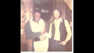 Скачать Only Gettin Second Best Freddie King 1974