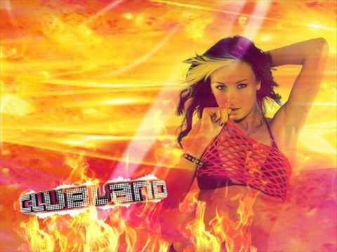 Clubland 12 - Micky Modelle vs. Jessy - Show Me Heaven