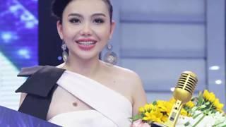 Cô gái 15 tuổi đoạt quán quân Ai tỏa sáng tin hot moi ngay HD, 1280x720