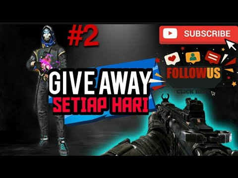 give-away-diamond|free-fire-indonesia|part-2|gamers-jowo