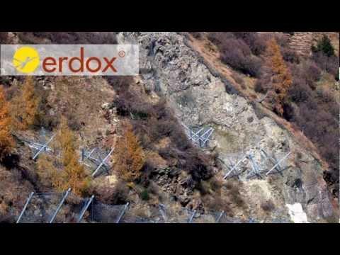 ErdoX® - Muro