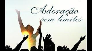 (2017-2018) Gospel Seleção