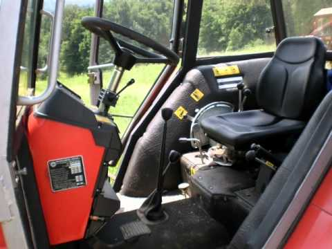 IMT traktori 5.dio