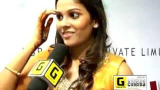 Siddu ( +2  1st Attempt ) Team Interview part 2.