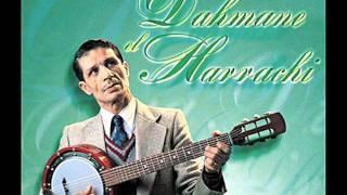 Dahmane El Harrachi -  bahdja baida