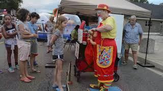 Dundas Cactus Festival 2017 Highlights