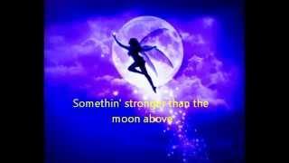 Got To Believe In Magic [Lyrics] - Juris