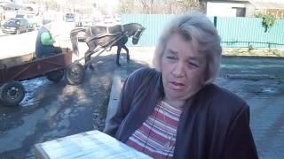 КУРЬЕРСКАЯ СЛУЖБА FFI В МОЛДОВЕ  РАБОТАЕТ КАК ЧАСИКИ(, 2013-12-04T15:00:36.000Z)