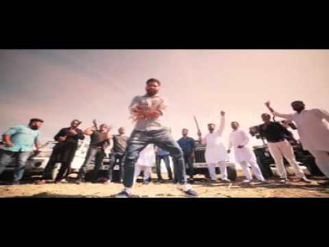 Inch 3 Full Official Video By Karan Veer ft Music Empire
