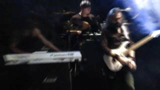 Download Rhapsody Of Fire-Land Of Immortals Live In Jakarta 2016 MP3 song and Music Video