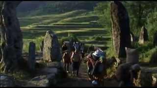 Poknapham Eikhoigi Poknapham - IMMAGIDAMAK Track 3
