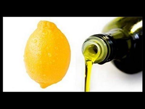 Apple Cider Vinegar For Kidney Stones