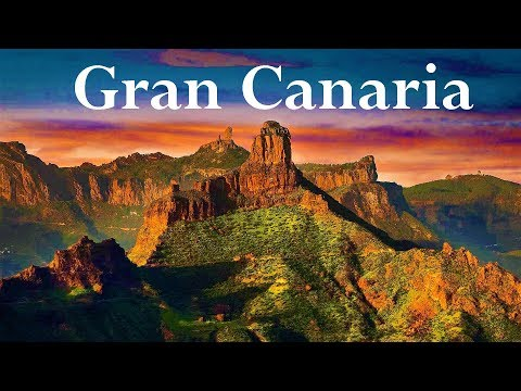 10-amazing-things-to-do-in-gran-canaria--10-highlights-not-to-be-missed---gran-canaria