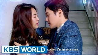 Video The Secret of My Love | 내 남자의 비밀 [Teaser-Ver.1] download MP3, 3GP, MP4, WEBM, AVI, FLV April 2018