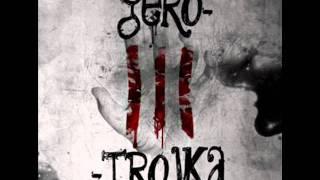 GERO / Trojka (2012) Tekst in vokal: G. Gerljevič, G. Gambiroža, B....