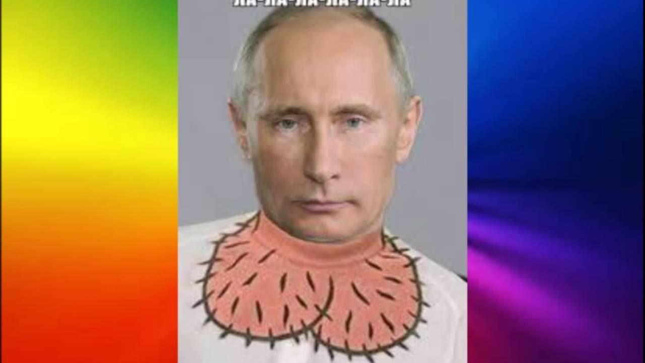 Funniest Meme Pics Ever : Best memes ever youtube