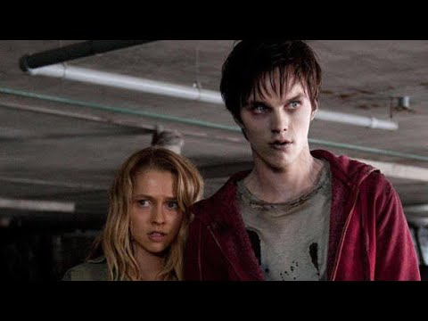 Download Warm Bodies (2013) Full Movie Fact and Review in hindi / Hollywood Hindi dubbed / Baapji Review