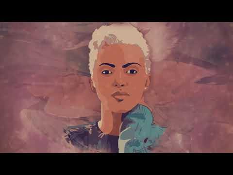 new ethiopian music zeritu kebede -Yane(tropical house Remix )