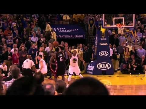 Cleveland Cavaliers NBA Mix |