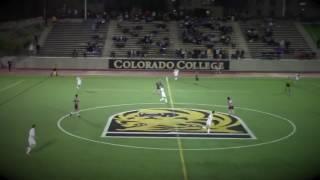 Video Soccer Highlight Video 2016 download MP3, 3GP, MP4, WEBM, AVI, FLV November 2017