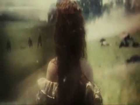 Beautiful Creatures - The Spell That Left...