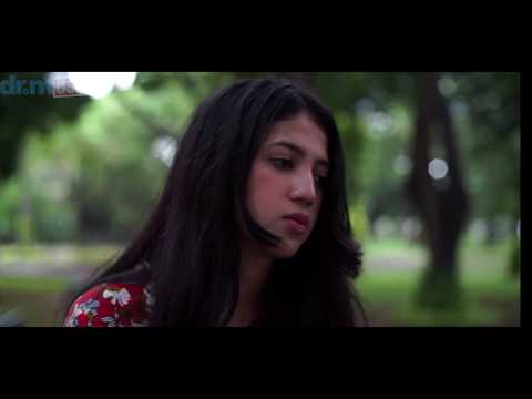 BIMBANG - MELLY GOESLAW (MUSIC VIDEO COVER) || Vhiendy Savella