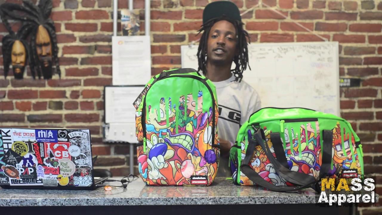 3683bdbcc743 Best backpacks!