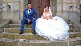 Gambar cover Kurdische Hochzeit 2017 Neu # Koma Hezex Isa Hezexi # Daweta Ilhan & Rezan # Part 5 # by Acar Vision