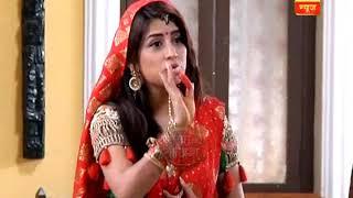 Nimki Mukhiya cribs over using old soap in sasural