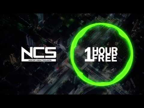 UNKNOWN BRAIN - INSPIRATION (feat. AVIELLA) [NCS 1 Hour Trap]