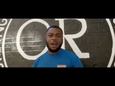 Wish Master ft Tac & Buggsy Waves coming | Official Music Video (Prod Simah)