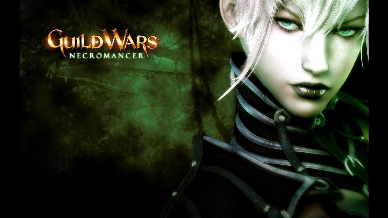 Guild wars 2 wvw solo objectives guide how to complete.