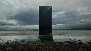Mirco de Govia - Epic Monolith (Kyau vs. Albert Remix)
