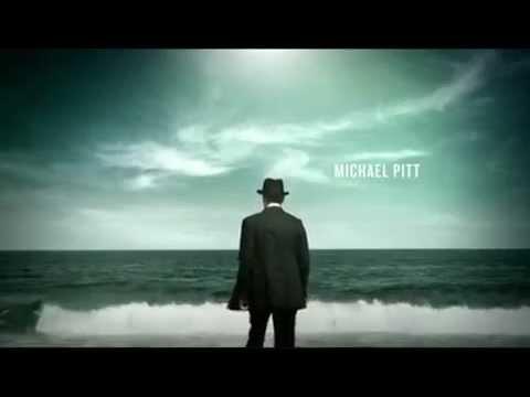 BOARDWALK EMPIRE NEW INTRO THEME MUSIC