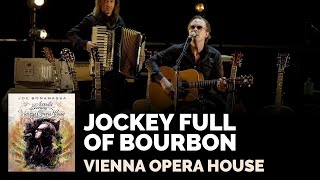 Play Jockey Full of Bourbon