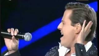 VITAS / Витас  _ Lie, Ciocirlie / Sky Lark _ romanian / english lyrics