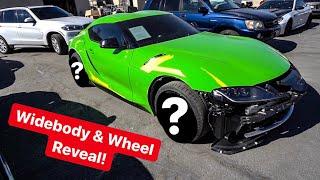 revealing-2020-toyota-supra-wheels-widebody-mods-begin
