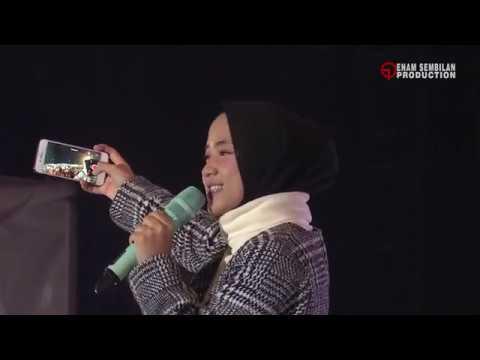 SABYAN - YA MAULANA | Enam Sembilan Production