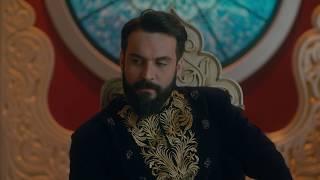 Kalbimin Sultanı 3. Bölüm ilk sahne!