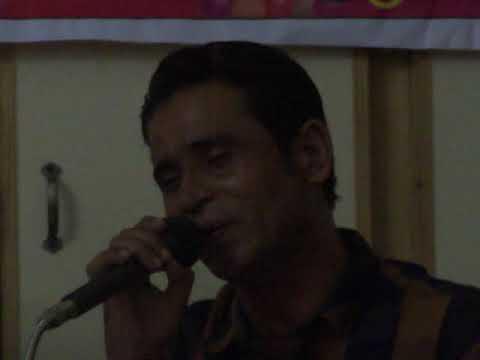 old song noor jahan sun wanjli di singed by  Kunad jafri 03219497408