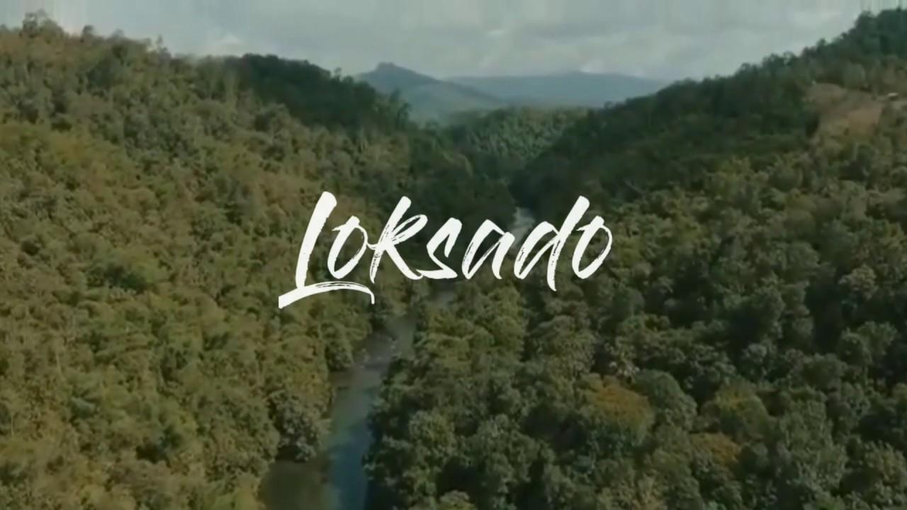 Loksado || Kabupaten Hulu sungai selatan, Kalimantan