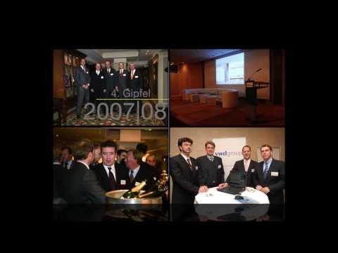 10 Jahre Private Banking Gipfel Rückschau
