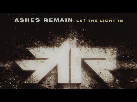 Ashes Remain - Greater Things (Lyrics/sub. Español)