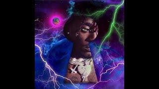 Lil Uzi Vert - IKYUMAD (prod. Dollie) (ETERNAL ATAKE)