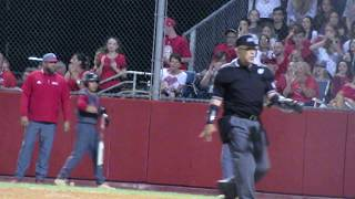 Cardinal Gibbons High School WIN vs Monsignor Pace | Regional Final ...