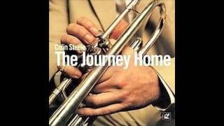 Fishing For Pearls - Introduction and Theme - Colin Steele Quintet