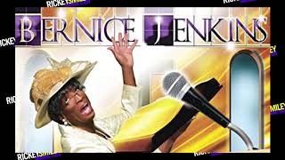 Church Announcements: Who Bernice Jenkins Is Praying For | RSMS