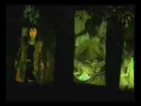 Sederhana Itu Indah: Lagu Dan Lirik - adysyam.blogspot.com