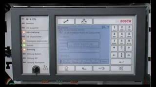 Bosch Security - Ausbildung Systeminformatiker